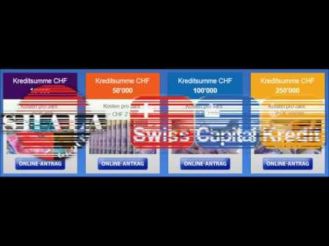Shala Company - Kredit, Versicherungen, Hypothken und Finanzierungen; ganz einfach gemacht