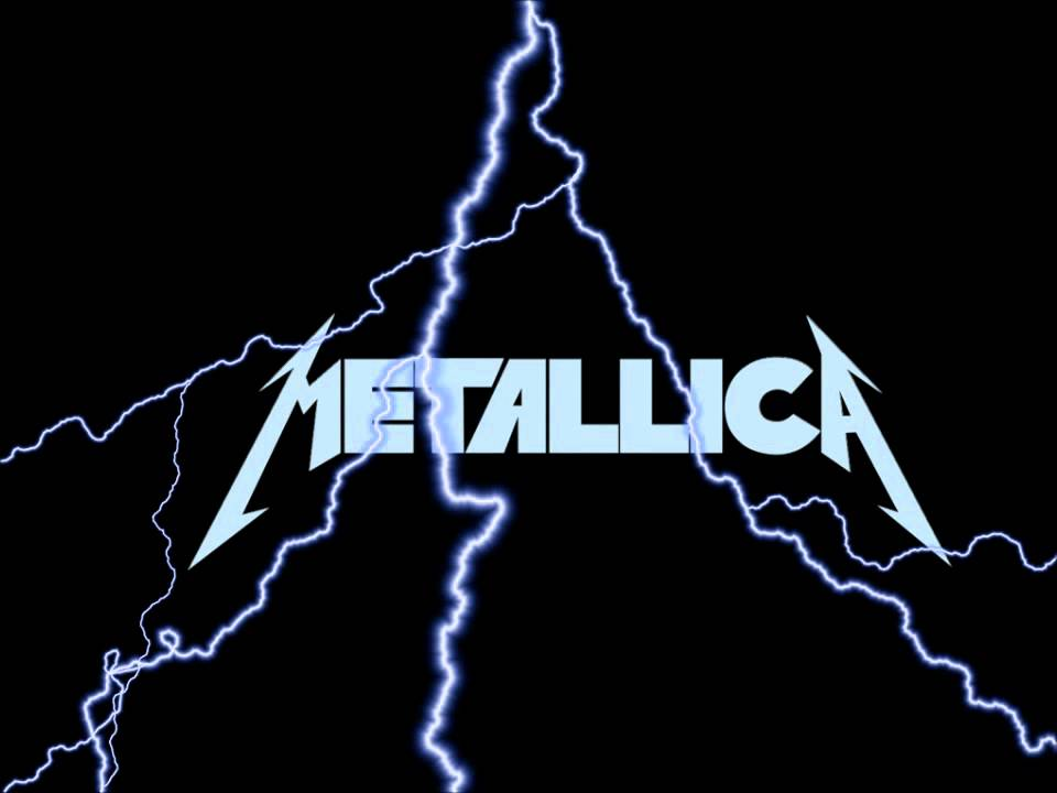 Metallica - The Unforgiven Cover (best female cover ever ...