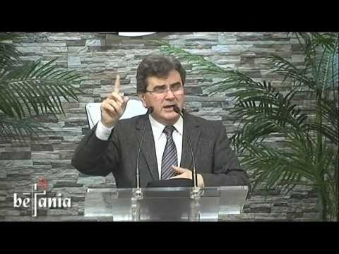 Nelu Filip -  Evanghelizare