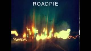 roadpie - let