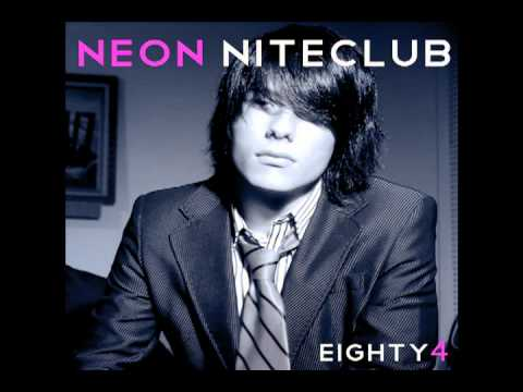 Neon NiteClub - Brand New Love