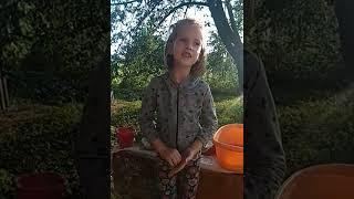 Советы  Марии. Сад/огород