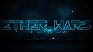 Ether Wars Preview (www.BOARDTODEATH.tv) thumbnail