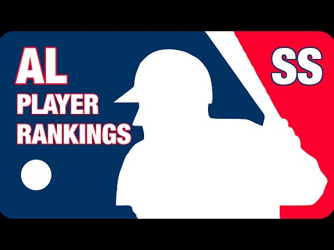 MLB 2015 Player Rankings: American League SS
