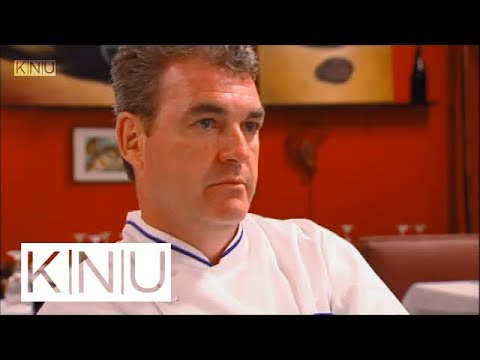 Kitchen Nightmares USA Season 3 Episode