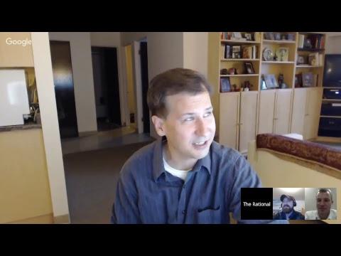 BATT Episode 51: Bitcoin & Altcoin Trading Talk