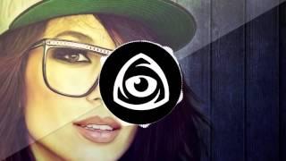 Jay Karama - Disco (Original Mix)
