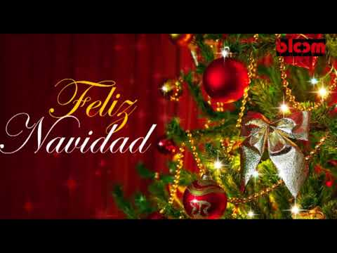 odun nlo sopin and four other songs that define christmas in nigeria - Define Christmas