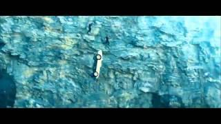 Don Omar feat  Lucenzo   Danza Kuduro OST Форсаж 5