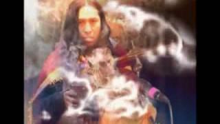 El Cóndor Pasa Quechua OFFICIAL VIDEO(WAYNA PICCHU)(voz:Santos Salinas)made in Munich- Germany