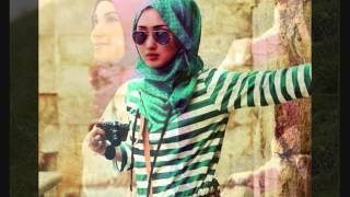 kata kata mutiara hijab