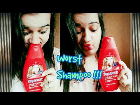 Духи, парфюмерия, косметика краска для волос schwarzkopf. Schwarzkopf professional osis+ g. Force extreme hold gel. Bonacure fibre force(4).