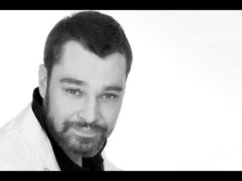 СМИ: Актер Степан Морозов покончил с собой