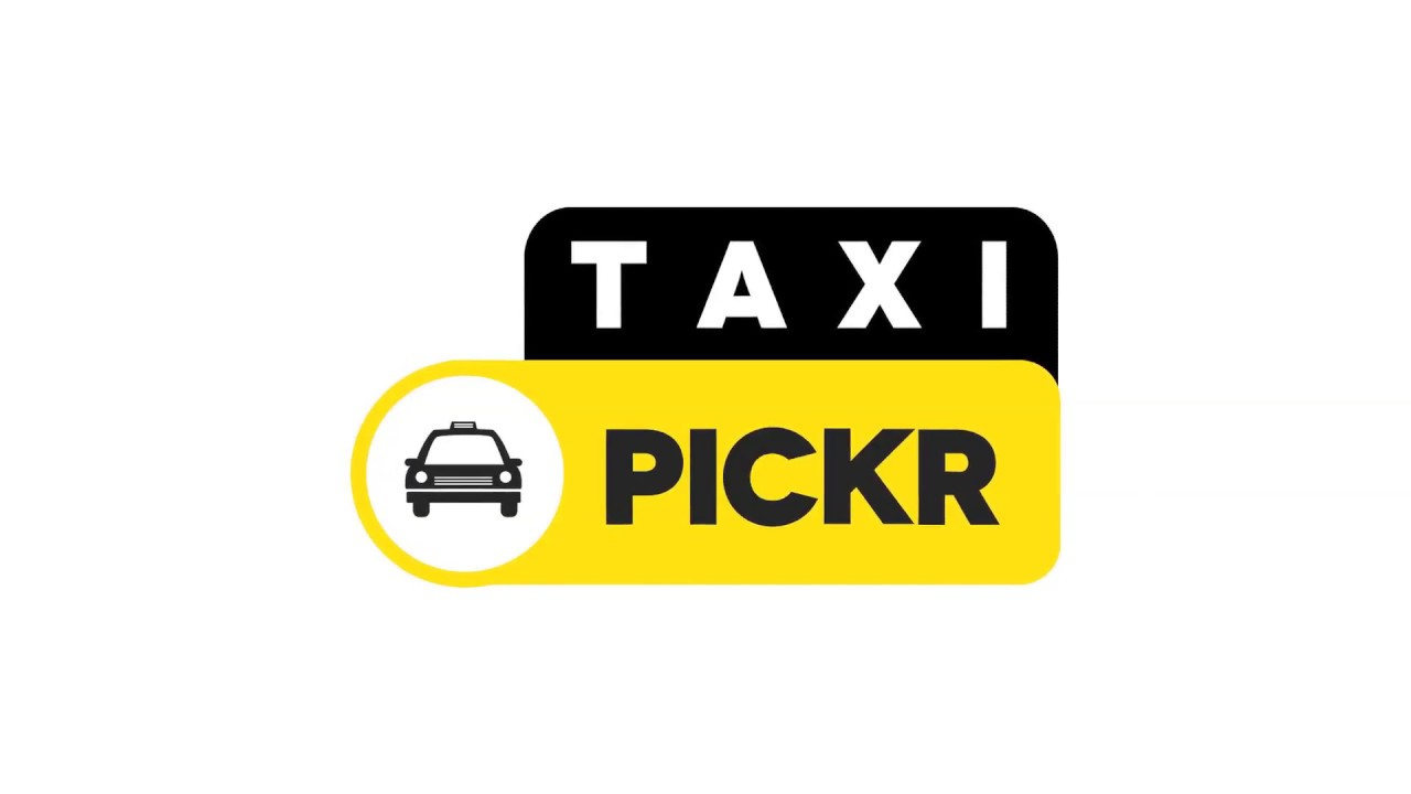 "An informative demo of Agriya's ""Taxi Pickr""- A uber clone script"