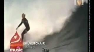 Silverchair - Stoned (Rare Video)
