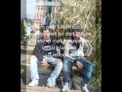 Akkor Ft Kaan Bora & Sırdas Onu Benden Almayın { } ft ...