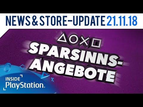 bis-zu-60%-rabatt-im-ps-store:-die-sparsinns-angebote- -inside-playstation-news-&-store-update