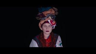 panivalkova - Let Me (official music video)