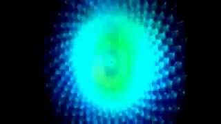 Extremely powerful - Seven chakra tones with 8th Dimension Activation Visual - (20mins)