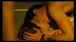 Mama bhanji ka pyar || romantic love story || new criem story || savdhan India