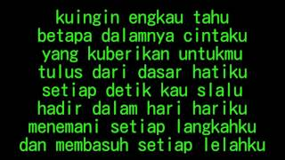 lirik lagu ndx terbaru,lungset