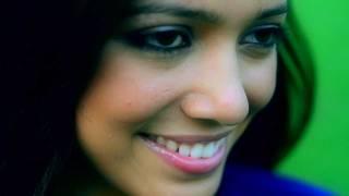 Kanodia Mustard Oil TVC Ad film by Regi Vijay  Milton