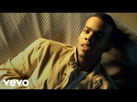 Chris Brown - Loyal (Explicit) ft. Lil Wayne, Tyga from YouTube · Duration:  4 minutes 31 seconds