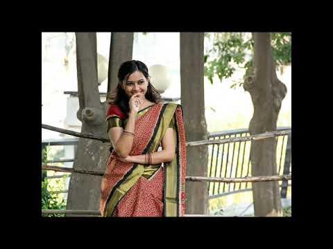 Unnai vitta yarum enaku Ila Sri Divya 😘😘😍 lovely status