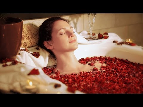 Relaxing Spa Music, Music for Stress Relief, Relaxing Music, Meditation Music, Soft Music, �