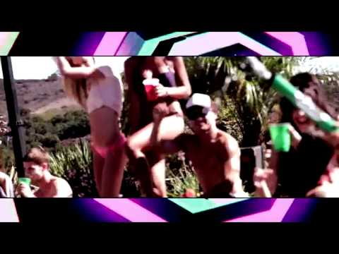 128 BPM MORE THAN FRIENDS INNA FT DADDY YANKEE EDITH DJ JOTHA]