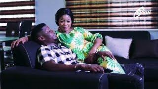 Download Video EMILY's DIARY Lastest Yoruba Nollywood 2018 MP3 3GP MP4