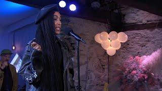 Loreen - Jag är en vampyr - Så mycket bättre (TV4)