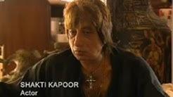 Shakti Kapoor sex scandal - BBC
