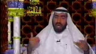 Tariq Suwadain - Seera Khaleda (Post Badr 1) Part C42