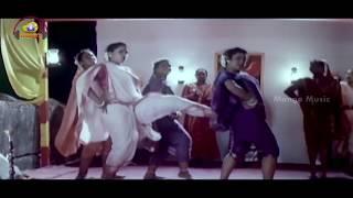 Video Oilalo Oilalo Full Song | Guna Telugu Movie Video Songs | Kamal Haasan | Ilayaraja | Mango Music download MP3, 3GP, MP4, WEBM, AVI, FLV Juni 2018