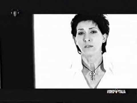 Enrico Ruggeri & Andrea Mirò 'Nessuno tocchi caino' VIDEO