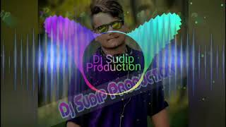 Hamro sawar rang man nahi bhawe(Hard Speed Boost)Dj Sudip Production