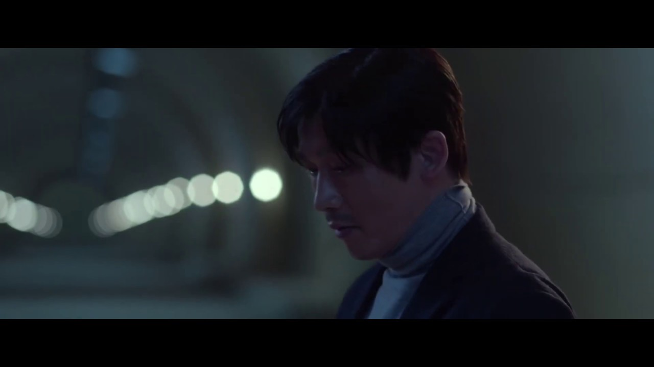 Download ENDLESS LOOP Full movie - ENGLISH SUBTITLES 2019 They trap in a tunnel😱😱😱