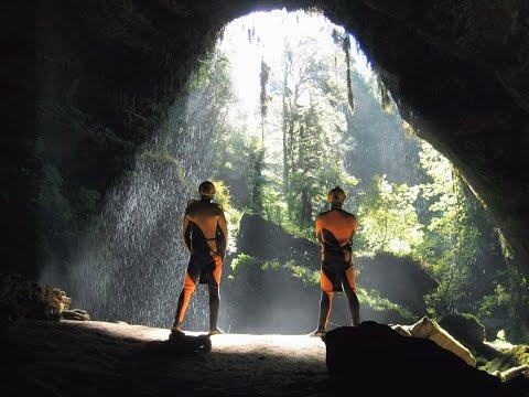Norwest Underworld Adventures   West Coast, New Zealand   ONZAMAP co nz