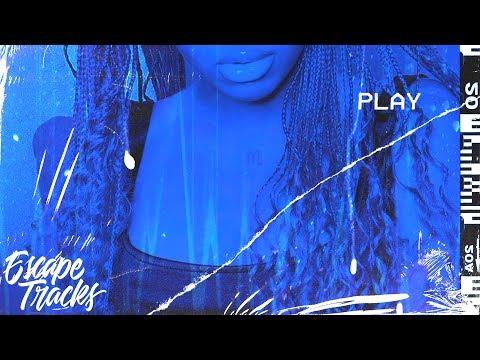 tiana-major9-&-earthgang---collide
