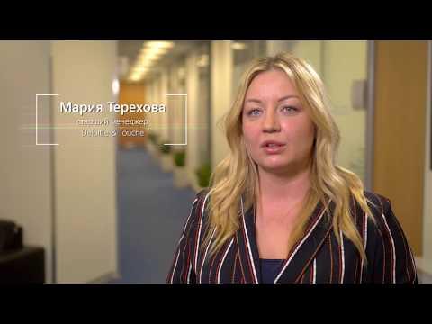 Маркировка лекарственных средств | STADA