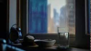 كليب اغنيه الدنيا صوره غناء كاريوكي 2017 حصريا على موقع شركه النعيمه للتصوير
