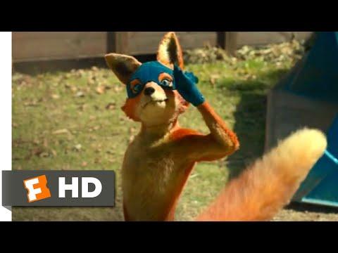 Dora And The Lost City Of Gold (2019) - Swiper, No Swiping! Scene (2/10) | Movieclips