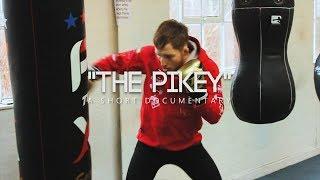 """The Pikey"" (Brett Johns) - A Short Documentary"
