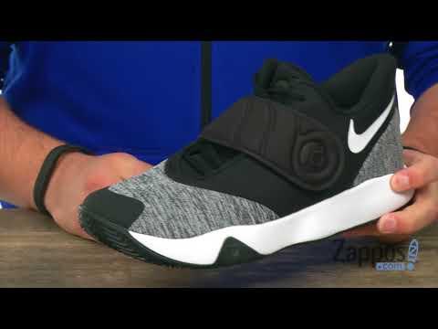 Nike KD Trey 5 VI SKU: 9012497