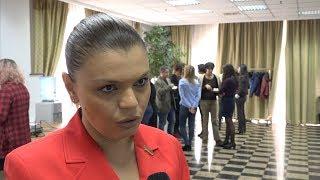 Բռնության ենթարկված կանայք պետության նկատմամբ չունեն վստահություն. պատգամավոր