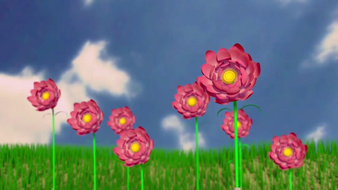 maxresdefault - Bağımlılık Öldürür 3D Animasyon Filmi