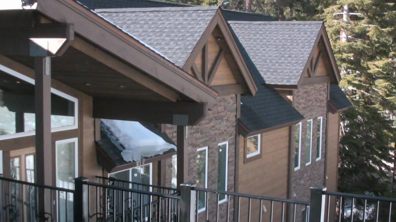 bay for cabin cabins gundy getaway rental vacation carnelian s tahoe of log lake properties rent bedrooms waters ca