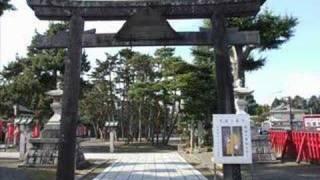 GOAL 竹駒稲荷神社 鈴木彩子:SAICO thumbnail