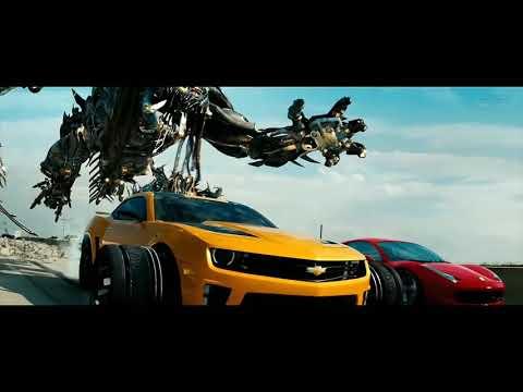imran-khan---satisfya-(official-music)robot-car- -i-am-a-rider